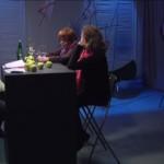 видео о РАС 21