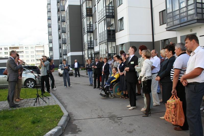 открытие квартир 21.07.13 (17)