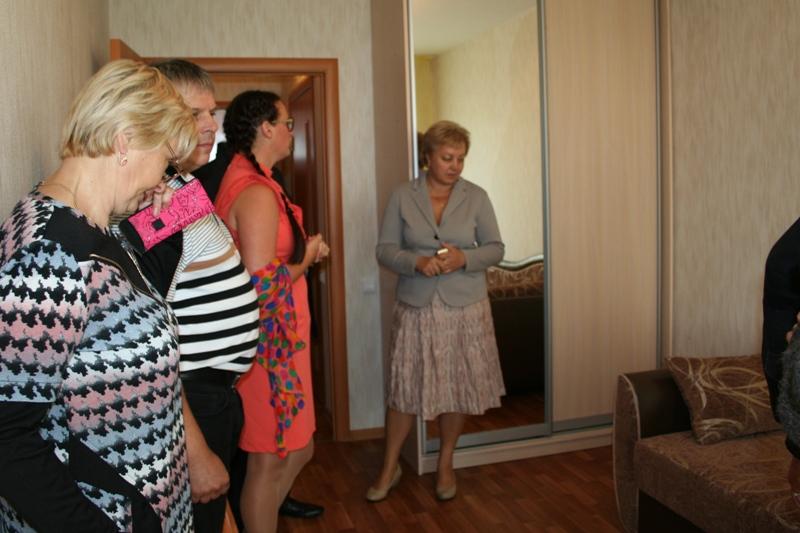 открытие квартир 21.07.13 (24)