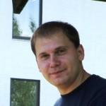 Роман Александрович