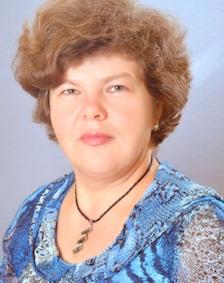 Екимова Л.В.