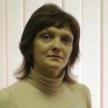 Иванова Т.В.