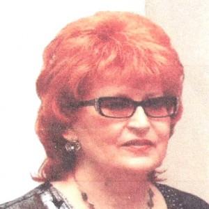 Кузьмина М. В.