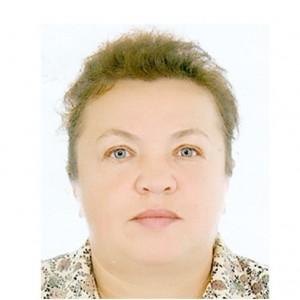 Сгонникова Т.Е.