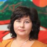 Сидоренко Н. В.