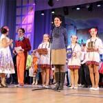 13-15.11.2015, Мурманск, Я и Ты, 07
