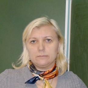Михайлова Н. А.