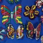05.03.2016, бабочки, 08 - копия