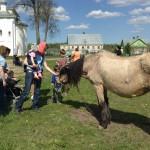 07.05.2016, Крыпецкий м-рь, 2