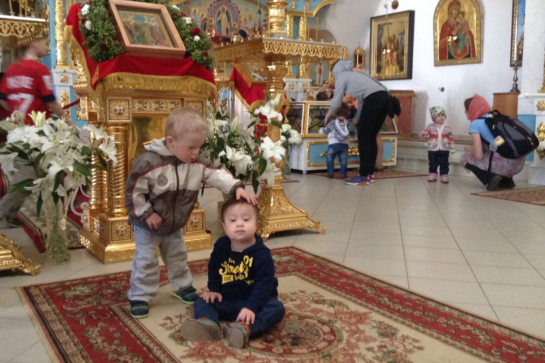07.05.2016, Крыпецкий м-рь, 5