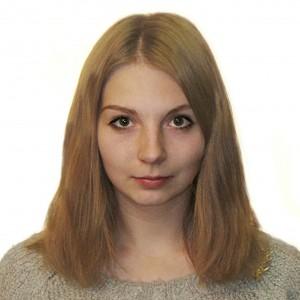 Коршунова Татьяна