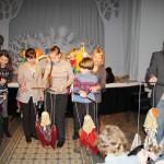 04.12.2014, кук. театр 30