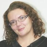 Елена Генадьевна