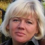 Вера Павловна