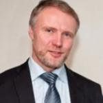 Царев Андрей Михайлович