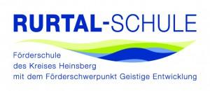 Rurtal-Schule