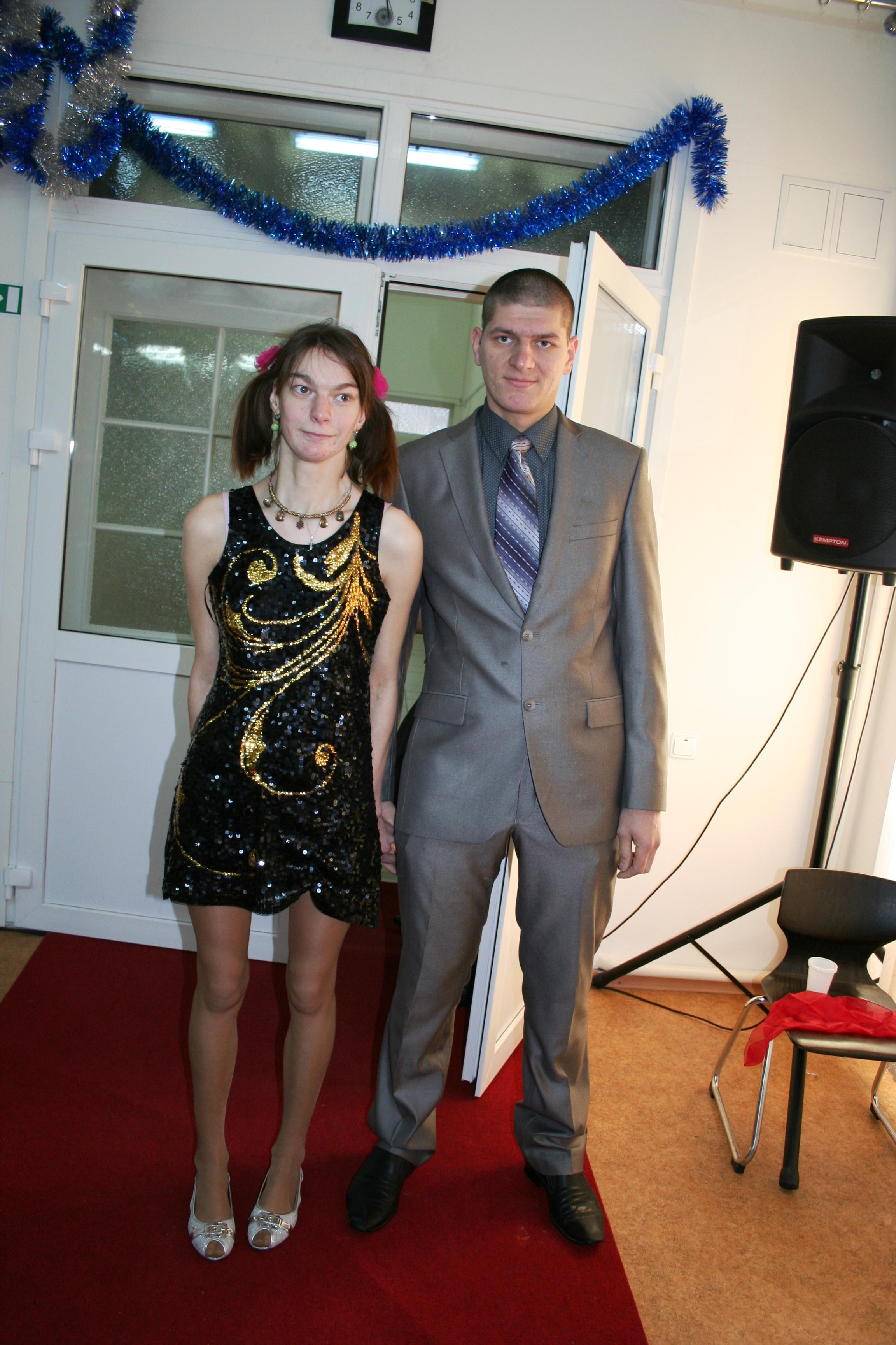 новый год ОУП 29.12.2012