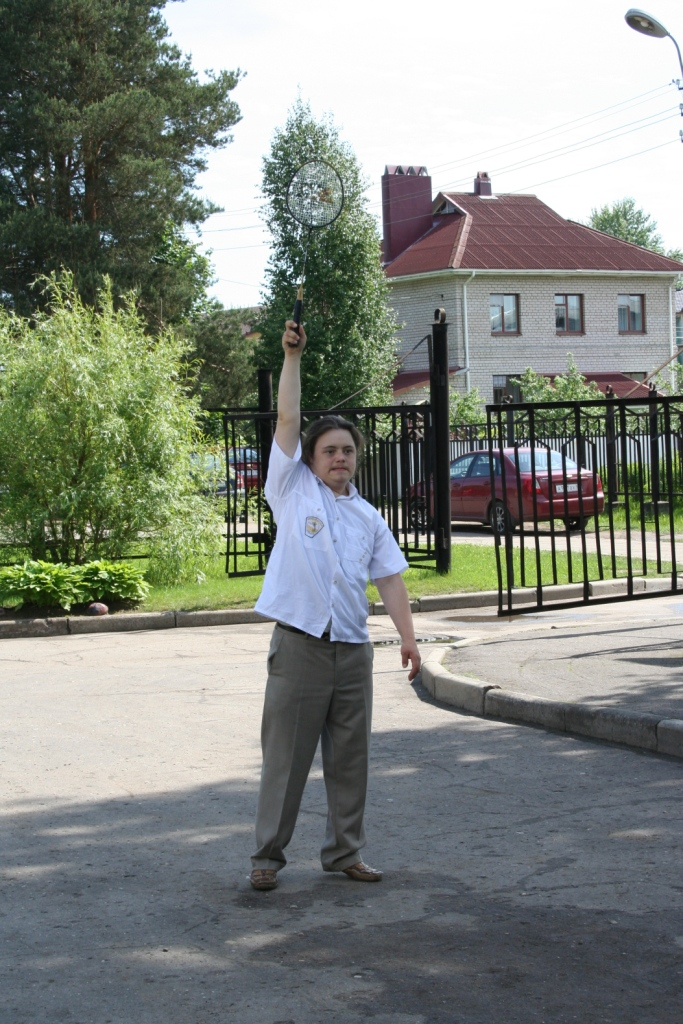 31.05.2013, конец 2012-13 уч.г. 04
