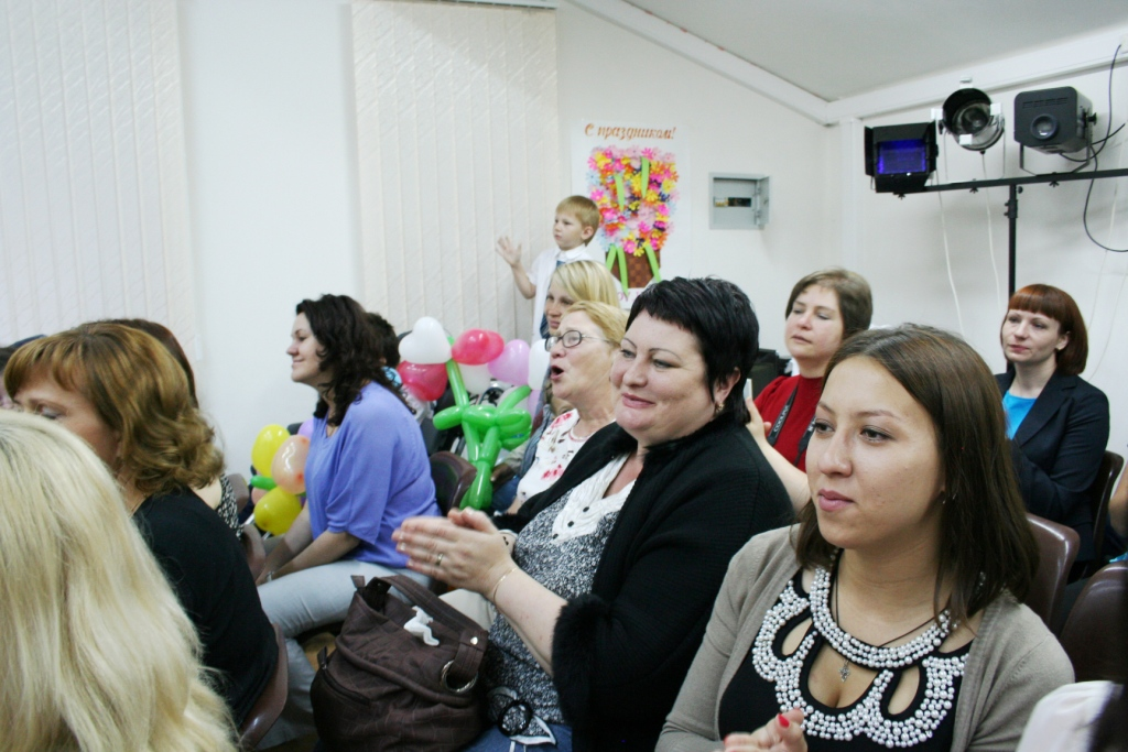31.05.2013, спектакль, рур-рок 5