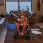 видео о РАС 23