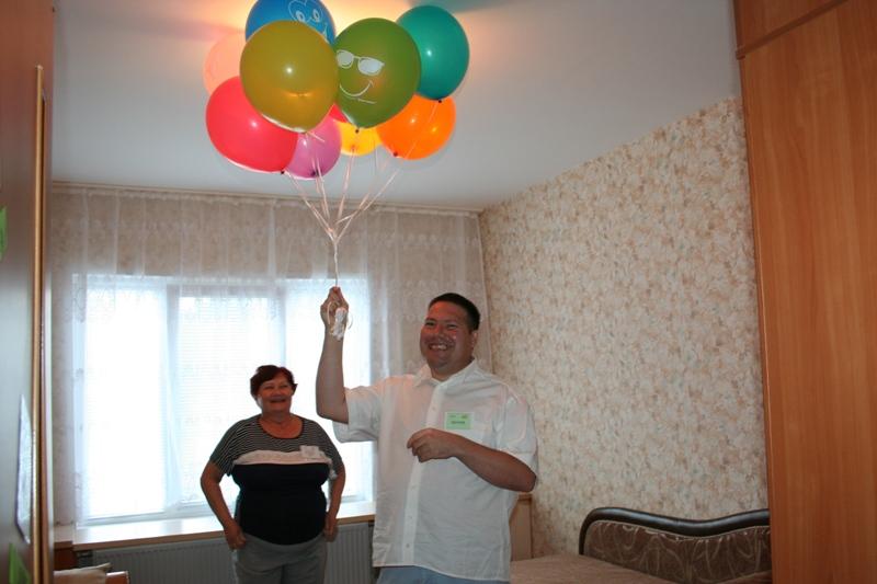открытие квартир 21.07.13 (21)