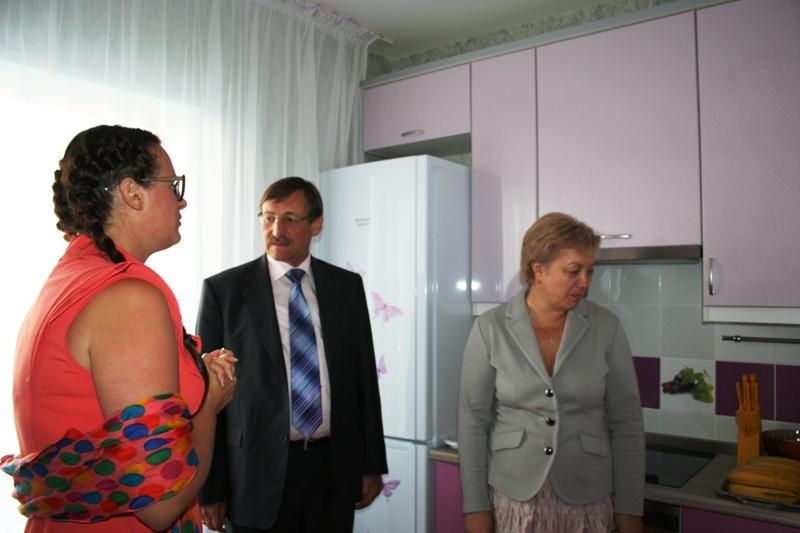 открытие квартир 21.07.13 (25)