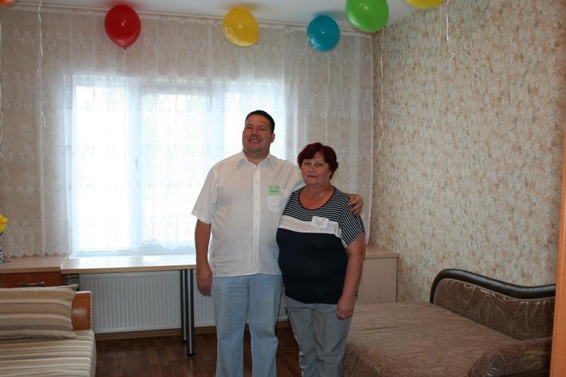 открытие квартир 21.07.13 (26)
