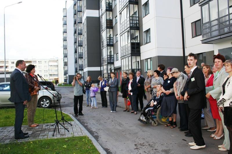 открытие квартир 21.07.13 (7)