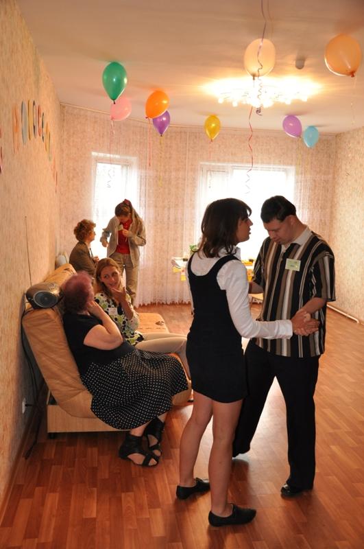 открытие квартир 21.07.13 (75)