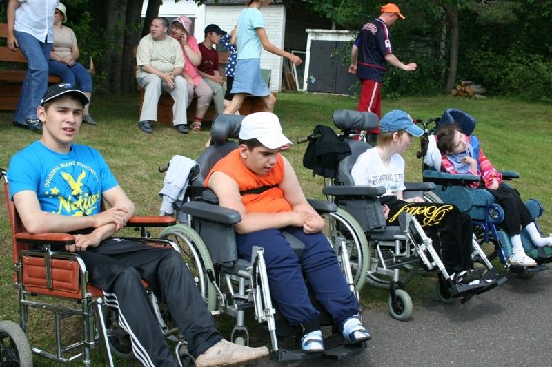 летний лагерь 10-28 (5)