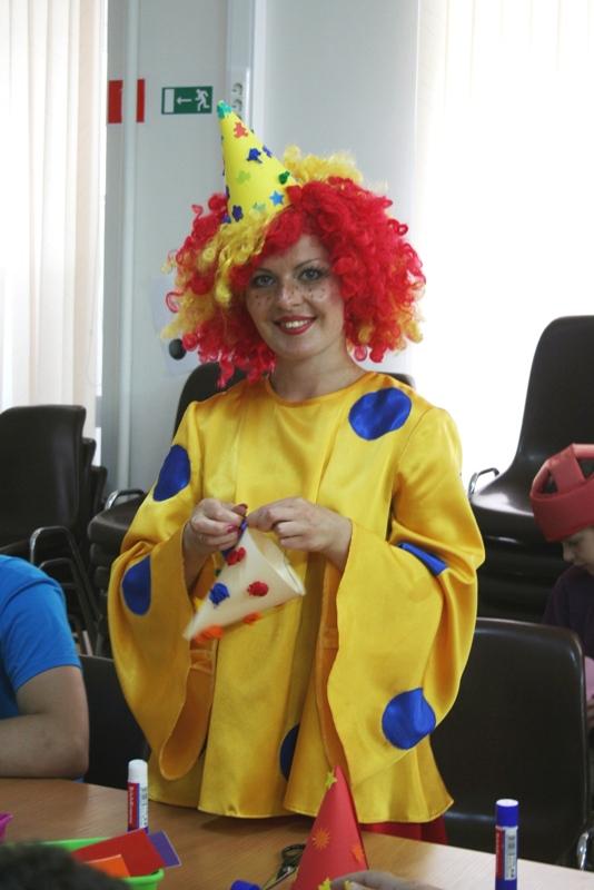 летний лагерь 2013 клоуны (5)