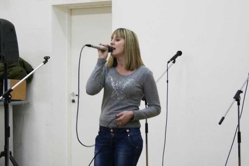 11.12.2013, концерт СХТ