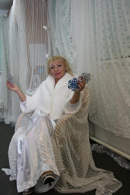 27.12.2013. Снежная королева (2)