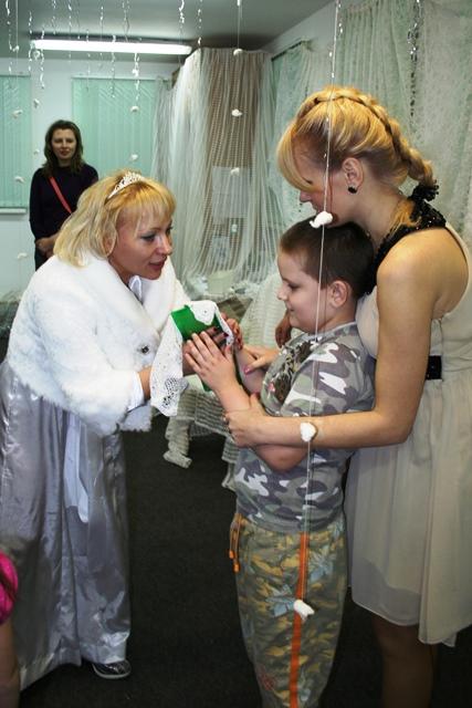 27.12.2013. Снежная королева (5)