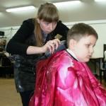 26.01.2014 парикмахеры (8)
