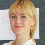 Антонова А. В.