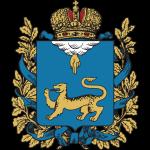 Pskov_oblast