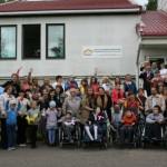 30.05.14 Последний учебный день школьное отделение