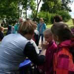 школьный лагерь 2014 314