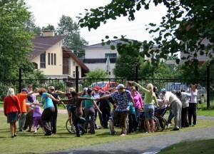 школьный лагерь 2014 фольклор (3)
