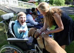 школьный лагерь 2014 - собаки (1)