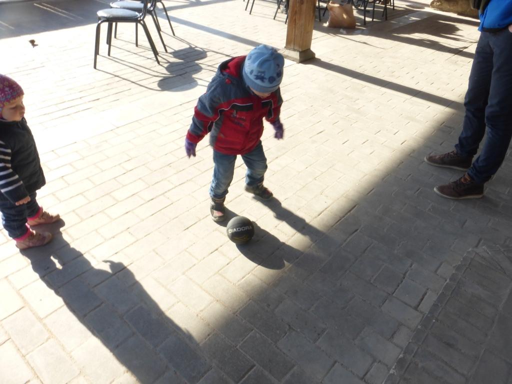 05.10.2014, Зооград 13