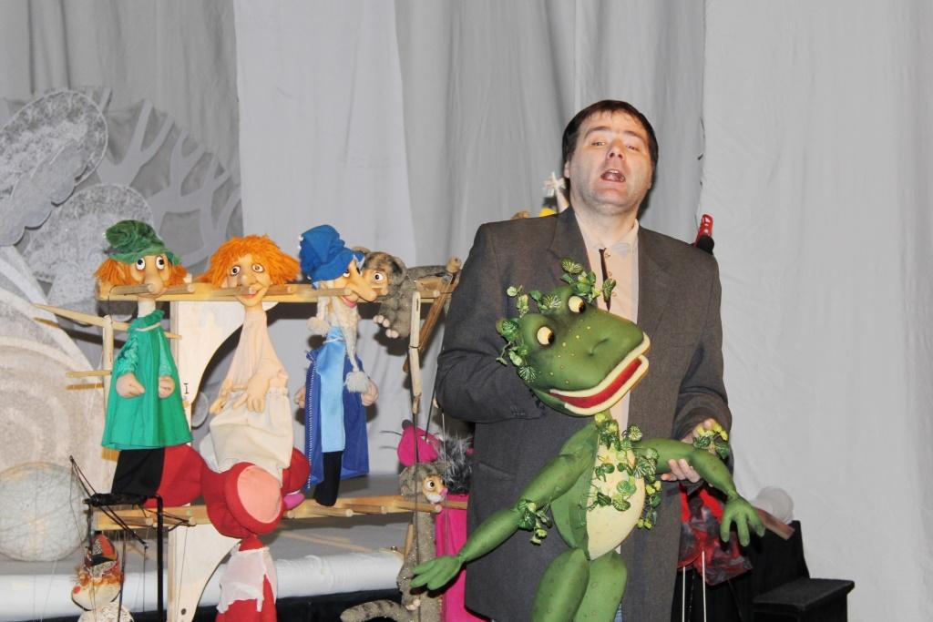 04.12.2014, кук. театр 16