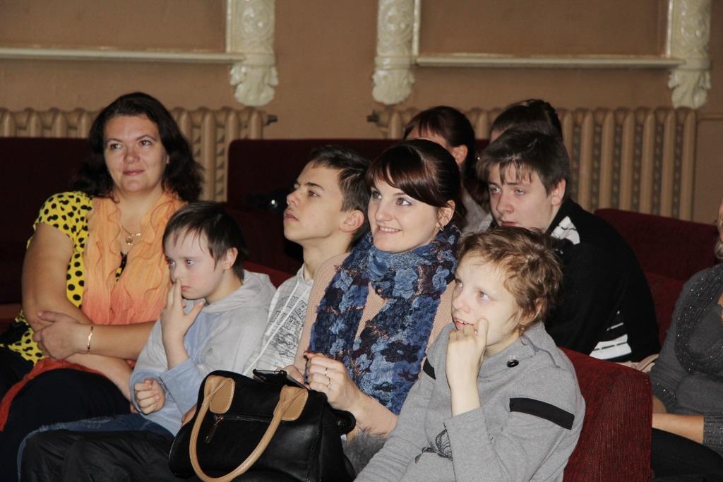 04.12.2014, кук. театр 17