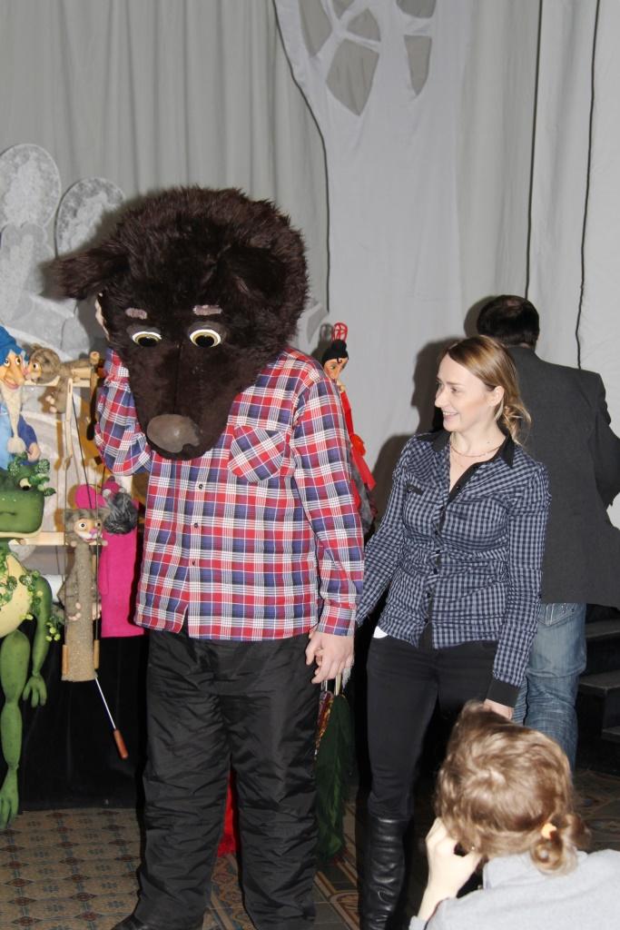 04.12.2014, кук. театр 22