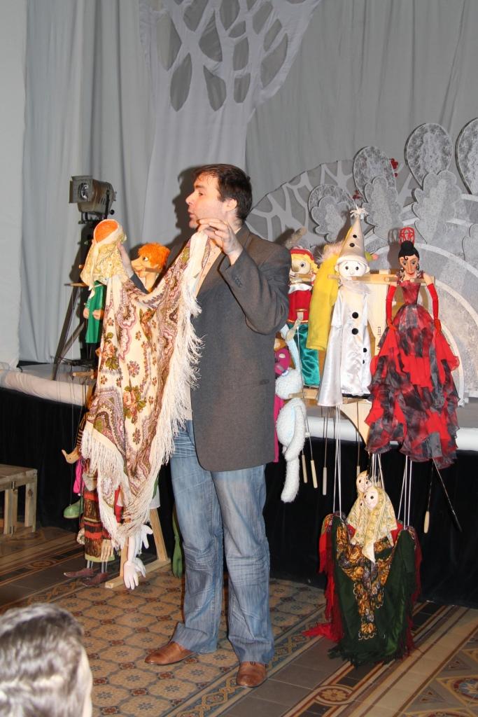 04.12.2014, кук. театр 28
