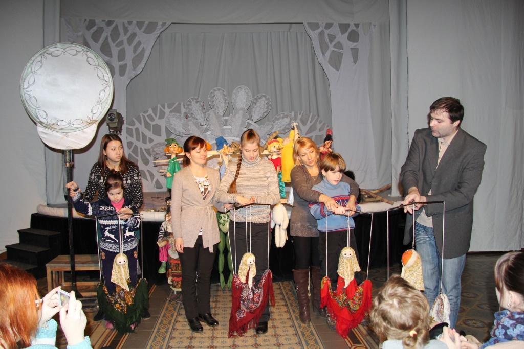 04.12.2014, кук. театр 29