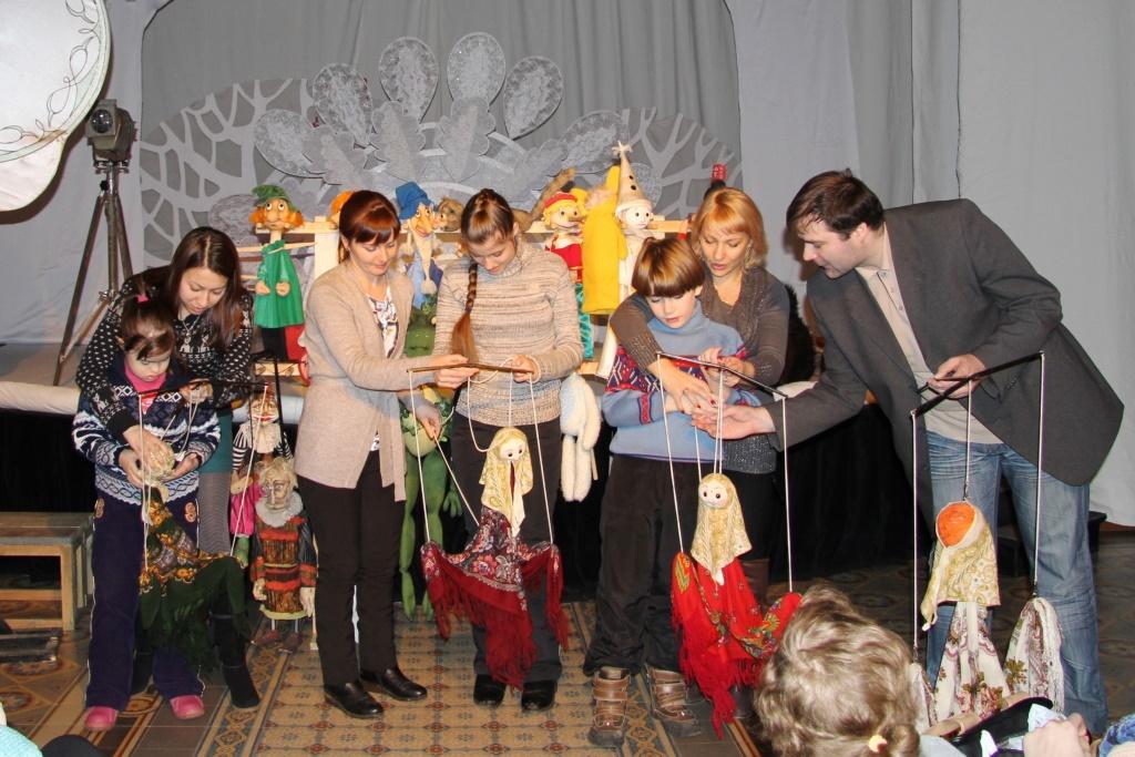 04.12.2014, кук. театр 31