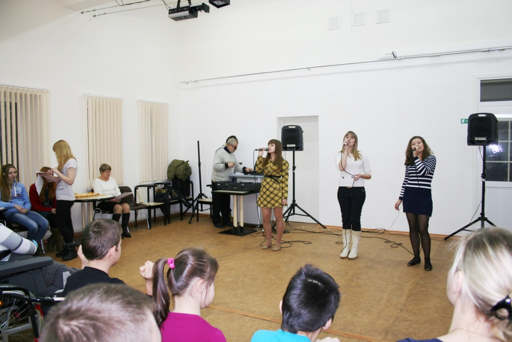 08.12.2014, концерт сх техн-ма 02