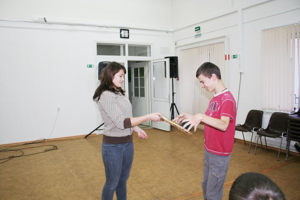 08.12.2014, концерт сх техн-ма 08